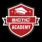 SICTIC-Academy